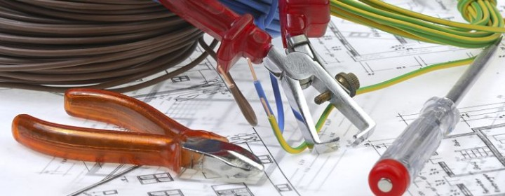 London Electrician Services