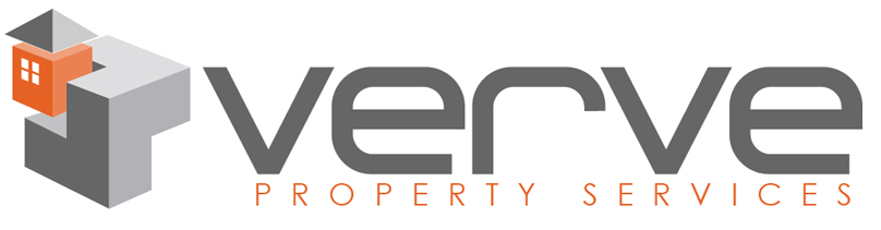 Verve Property Services London Logo