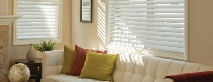 London_Blinds__Curtain_Fitting