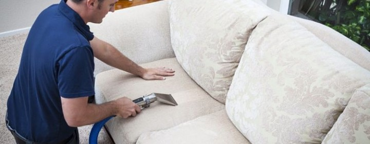 Upholstery_Cleaning_London